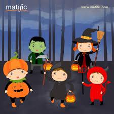 Halloween Brain Teasers Math by October 2016 U2013 In A Recent Study Matific Helped Improve Math Test