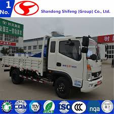 China Famous Brand New Flatbed Truck Photos & Pictures - Made-in ... Flatbed Truck Rentals Dels 10144 1995 Intertional 18 Truck Used 2011 Kenworth T800 Flatbed Truck For Sale In Ms 6820 Ideas 23 Mobmasker Transport Flat Bed Front Angle Stock Picture I1407612 3d Model Horse Economy Mfg Watch Dogs Wiki Fandom Powered By Wikia Illustration 330515042 Shutterstock Royalty Free Vector Image Vecrstock Ledwell Bedford Mk 1972 Model Hum3d