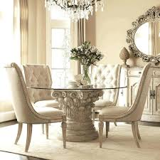 Dining Room Chairs Walmart Canada by Dining Table Dining Table With Benches And Chairs Modern