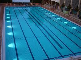 piscine brico depot serrure porte fenetre brico depot
