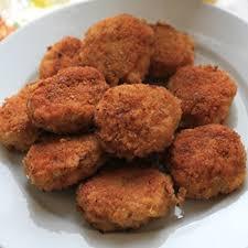 que cuisiner que faire avec des blancs de poulet que cuisiner avec