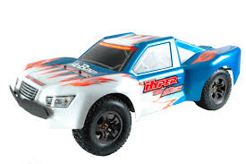 Hobao Hyper 10 SC RTR 1/10 Nitro Short Course Truck, HOBBY SHOP ... Vkar Racing Sctx10 V2 4x4 Short Course Truck Unboxing Indepth Hpi Blitz Flux 2wd 110 Short Course Truck 24ghz Rtr Perths One Tlr Tlr003 22sct 20 Race Kit Jethobby Traxxas Slash 4x4 Ultimate Scale Electric Offroad Racing Map Calendar And Guide 2015 Team Associated Sc10 Brushless Lucas Oil Blue Tra580342blue Jumpshot Hpi116103 Redcat Vortex Ss Nitro Wxl5 Esc Tq 24ghz Amazoncom 105832 Blitz Shortcourse With Rc 4wd 17100