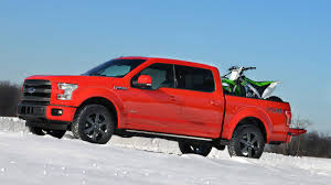 The 2015 Ford F-150 Will Change Junkyards Forever - Web Feature Gm Topping Ford In Pickup Truck Market Share Sw Automotive Parts Inc Atlantas Choice For Used Auto Salvage Heavy Duty F550 Trucks Tpi 2012 F 250 Xl Wrecked No Auctions Online Proxibid F700 From Auction To Flip How A Car Makes It Craigslist F150 Questions Will 2005 Expedition 54l 3v Swap Into 2010 Flashback F10039s New Arrivals Of Whole Trucksparts Or Crashdummies Shia Labeoufs Wrecked Sale On Ebay Ny 2015 Crew Cab Platinum 4x4truck Non 2017 Raptor 35