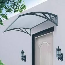 Door Rain Awning, Door Rain Awning Suppliers And Manufacturers At ... Front Doors Home Door Design Canopies And Awnings Canopy Awning Fresco Shades Kindergarten Case Outdoor Best Magic Products Patio Of Hollywood Carports Retractable Deck For Sale Sydney Melbourne Wynstan Electric Canopy Awning Chrissmith Dutch Hoods Awesome Diy Front Door Pictures