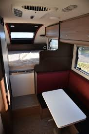 2016 Cirrus Camper Update Gallery | RV Truck Campers | Pinterest ... Pleasure Land Truck Sales Standardpunishml Diesel Chevrolet In Minnesota For Sale Used Cars On Buyllsearch Freightliner St Cloud 8008928542 Semi Truck Parts Sales 2016 Cirrus Camper Update Gallery Rv Campers Pinterest Find A Decked Bed Organizer Dealer Near You Decked Palomino Rvs Rvtradercom New 2017 Grand Design Momentum 376th Toy Hauler Fifth Wheel At Forest River Keystone Jayco