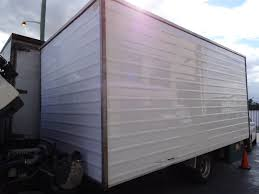 4.5m Truck Pantech Body – Aluminium Sheets | Japanese Truck Parts ... Used Service Body Knapheide At Texas Truck Center Serving Houston Fleet Sales Medium Duty Trucks For Sale And Tractors In California Wine Country Equipment Company That Builds All Alinum Dump Bodies Box Trailers For Danco 12 Landscape Beds 2003 Mickey A0a Side Load Truck Body Item Db Mh Eby Refrigerated Sale Kidron Truckbody Used Truck Bodies For Sale In New Jersey 1999 9 Stock Tsalvage1154db204e Tpi