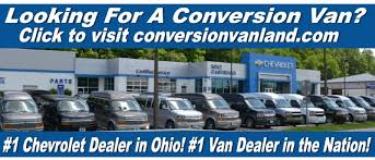 New & Used Chevrolet Dealership - Mike Castrucci Chevrolet In ... Home Mathews Budget Auto Center Preowned And Used Car Dealer Buick Gmc In Indianapolis In Ray Skillman Northeast Flatbed Pickup Trucks For Sale In Ohio Luxurious Ford F550 4x4 Dump Truck New Models 2019 20 Your Oregon Ford Cars For Chevrolet Dealership Burton Suvs Randolph Sarchione Dealers Tim Short Chrysler Dodge Jeep Ram Of Alliance Oh Brian Courtney Dealerss Youngstown Corrstone Columbiana