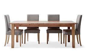 Ikea Dining Room Sets by Awesome Kitchen Ikea Dining Tables Fiin Inside Ikea Dining Table