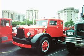 Brockway Trucks | Truckin | Pinterest | Biggest Truck And Tractor 1970 Brockway Trucks Model K459t Single Axle Tractor Specification 2016 Truck Show George Murphey Flickr The Museum Youtube Interesting Photos Tagged Browaytruck Picssr 1965 1966 1967 1968 1969 459tl Photograph 2013 National Show Cortland Ny Picture By Jeremy How The Firetruck Made It Back To 16th Annual Cool Car Guys Message Board View Topic Pic Of Trucks 2017 Winner John Potter Award At 1976 Husky 671