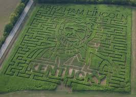 Pumpkin Patches In Okc by Find Pumpkin Patches In Kentucky Pick Your Own Pumpkins