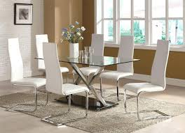 Large Dining Table Sets Large Dining Set Large Round Tables Dining