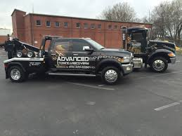 Truck Towing, Auto Transport - Advanced Towing & Recovery Llc ... Fast 247 Towing Find Local Tow Trucks Now Neeleys Texarkana Truck Recovery Lowboy Pompton Plains Service And Adds New Hino To Fleet A Boat With The 2017 Cadillac Escalade 6 Things You Need To Know 2016 Toyota Tundra 4wd Sr5 Crew Cab Pickup Near Nashville Tn About Museum Intertional Light Medium Services In Johnston County Nc Otw Transport Driving Jobs In Cdl Class A Driver The 1 Company