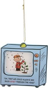 Charlie Brown Christmas Tree Quotes by Charlie Brown Christmas Tree Quotes Google Search Christmas