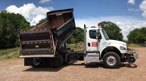 2012 FREIGHTLINER M2 BUSINESS T/A ROTARY DUMP TRUCK - YouTube Private Hino Dump Truck Stock Editorial Photo Nitinut380 178884370 83 Food Business Card Ideas Trucks Archives Owning A Best 2018 Everything You Need Your Dump Truck To Have And Freight Wwwscalemolsde Komatsu Hm4400s Articulated Light Duty Chipperdump 06 Gmc Sierra 2500hd With Tool Boxes Damage Estimated At 12 Million After Trucks Catch Fire Bakers Tree Service Truckingdump Delivery Services Plan For Company Kopresentingtk How To Start Trucking In Philippines Image Logo