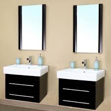 18 Inch Bathroom Vanity Home Depot by Bathroom Wayfair Bathroom Vanities Vanity Ikea Home Depot