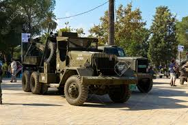 MURCIA, SPAIN - OCTOBER 15: World War II American Trucks ... Pin By Ernest Williams On Wermacht Ww2 Motor Transport Dodge Military Vehicles Trucks File1941 Chevrolet Model 41e22 General Service Truck Of The Through World War Ii 251945 Our History Who We Are Bp 1937 1938 1939 Ford V8 Flathead Truck Panel Original Rare Find German Apc Vector Ww2 Series Stock 945023 Ww2 Us Army Tow Only Emerg Flickr 2ton 6x6 Wikipedia Henschel 33 Luftwaffe France 1940 Photos Items Vehicles Trucks Just A Car Guy Wow A 34 Husdon Terraplane Garage Made From Lego Wwii Wc52 Itructions Youtube