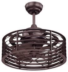 sea side fan d lier industrial ceiling fans by fratantoni