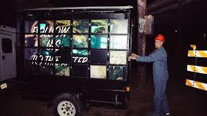 100 Craigslist New Orleans Cars And Trucks Inside A Vaporwave Carnival Ball In