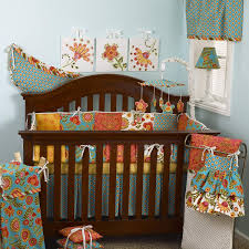 Arrow Crib Bedding by Page 80 Of 130 Baby And Nursery Ideas