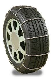 100 Best Truck Tires For Snow Glacier 1030 Passenger Cable Tire Chain Set Of 2 House Trinkets