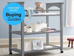 The Best Diaper-changing Tables In 2019 - Business Insider Ligne Roset Official Site Contemporary Design Fniture Wall Mounted Kitchen Cling Film Sauce Bottle Storage Rack Paper With Cutter 53 Insanely Clever Bedroom Hacks And Solutions Twenty Ding Tables That Work Great In Small Spaces Ikea Hack Kallax Cube Shelf Into Card Catalog Style Flat The Online Luxury Designer Shop Singapore Finn Panton Chair Classic Modern Mohd For Business How Much Does It Cost To Renovate My Hdb Bto 1 Premium Solid Wood Furnishings Brand