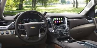 2018 Chevrolet Tahoe For Sale Near Austintown, OH - Sweeney Chevrolet 2014 Chevrolet Tahoe For Sale In Edmton Bill Marsh Gaylord Vehicles Mi 49735 2017 4wd Test Review Car And Driver 2019 Fullsize Suv Avail As 7 Or 8 Seater Enterprise Sales Certified Used Cars Sale Dealership For Aiken Recyclercom 2012 Police Item J4012 Sold August Bumps Up The Tahoes Horsepower With Rst Special Edition New 2018 Premier Stock38133 Summit White 2011 Ltz Stock 121065 Near Marietta Ga Barbera Has Available You Houma 2010 4x4 Diamond Tricoat 105687 Jax