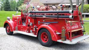 Apparatus | Sale Category | SPAAMFAA.ORG | Page 4 Hubley Fire Engine No 504 Antique Toys For Sale Historic 1947 Dodge Truck Fire Rescue Pinterest Old Trucks On A Usedcar Lot Us 40 Stoke Memories The Old Sale Chicagoaafirecom Sold 1922 Model T Youtube Rental Tennessee Event Specialist I Want Truck Retro Rides Mack Stock Photos Images Alamy 1938 Chevrolet Open Cab Pumper Vintage Engines 1972 Gmc 6500 Item K5430 August 2 Gover Privately Owned And Antique Apparatus Njfipictures American Historical Society