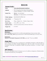 10 How To Write A Work Experience Resume | Proposal Sample Resume Samples Job Description Valid Sample For Recent High 910 Simple Rumes For Teenagers Juliasrestaurantnjcom 37 Phomenal School No Experience You Must Consider Template Ideas Examples Of Rumes Teenagers Inspirational Teen College Student With Work Templates Blank Students 7 Reasons This Is An Excellent Resume Someone With No
