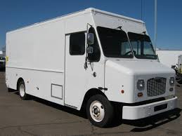 Arizona Commercial Truck Sales LLC: Truck Sales, Truck Rental, Truck ... 2018 Gmc Savanna 3500 16ft Penske Moving Truck Youtube Hshot Trucking Pros Cons Of The Smalltruck Niche Self Move Using Uhaul Rental Equipment Information 34 Ton Crew Cab 4x4 Pickup Pv Rentals Kauai Car Surf Report Ford F450 Super Duty Dually 2008 Towingbidscom June 2017 Bangshift Dont Tell Chad This 1981 Toyota Sr5 And Its In Enterprise Cargo Van And Pickup