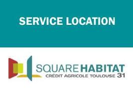 siege social credit agricole toulouse agence immobiliere haute garonne 31 square habitat haute garonne