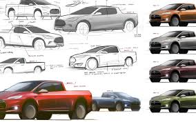 Independent Design Renderings Show What A Tesla Pickup Truck Could ... Is Your Truck Healthy This App Will Tell You Gtg Technology Group Custom Ram Dave Smith New Trucks Or Pickups Pick The Best For Fordcom Food Wrap Tips To Consider Design Fords Disappoting Quarter Be Offset By A Better Rest Of Private Sales Ns Barnes Autogroup Langley British Columbia Bosco Pool Spa Prefer Intertional Hx 620 Altruck Designing Own Design And Spec New Volvo With Online Configurator Build Van The Ultimate Guide Gnomad Home Cranbrook Dodge Lifted In Bc