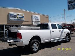 Truck: Truck Outfitters Dodge Ram 1500 With Leitner Acs Offroad Truck Bed Rack By A B Food Outfitters Australia Pty Ltd 04646188 Home Truckdomeus Jasontruckcaps Hashtag On Twitter Custom Suv Auto Accsories Facebook Louisiana Global Diesel Performance Oto Titan Boss Van Truck Outfitters Southeastern