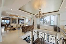 100 Duplex For Sale Nyc Listing For The Citys Most Expensive Home Officially Here The