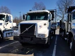 Volvo Trucks In Charlotte, NC For Sale ▷ Used Trucks On Buysellsearch Xtreme Towing 4824 Unionville Indian Trail Rd W Used 2014 Peterbilt 337 Rollback Tow Truck For Sale In Nc 1056 Images Panthers Qb Involved In Serious Crash Wsoctv Mack B61 Tow Truck Truck Trucks And Vehicle Raleigh Nc Towing Charlotte Queen City Services Volvo Trucks In For Sale Used On Buyllsearch Western Star 64 Wrecker Pinterest Speedtm Shines Light On One Of Nations Most Dangerous Jobs Best Body Shop Collision Master 75 Ton Crane Peterbilt With Nrc Quik Swap Unit