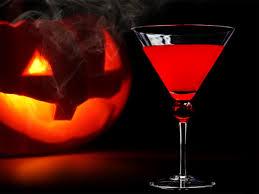 Clarendon Halloween Bar Crawl by Where To Party This Halloween Nbc4 Washington