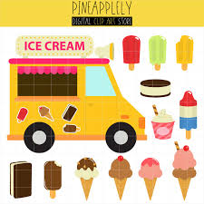 Ice Cream Ice Cream Truck Popsicle Sundae Dessert Digital | Etsy Girl Eating A Popsicle Stock Photos List Of Synonyms And Antonyms The Word Ice Cream Truck Menu Gta Softee Ice Cream Truck Services Companies Choose An Ryan Cordell Flickr Big Bell Menus Car Scooters Gasoline Motorcycle Food Cartmobile Van Shop On Wheels Brief History Mental Floss My Cookie Clinic Popsicle Cookies Good Humor Elderly Popsicle Vendor To Receive 3800 Check After Gofundme