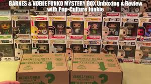 Barnes & Noble Funko Mystery Box Unboxing & Review July 2016 - YouTube Forest Hills Barnes Noble Faces Final Chapter Crains New York Yale Bookstore A College Store The Shops At Why Is Getting Into Beauty Racked Nobles Restaurant Serves 26 Entrees Eater Amazon Is Opening Its First Bookstore Todayin Mall Where The Art Of Floating Kristin Bair Okeeffe Blog Ohio State University First Look Mplsstpaul Magazine Beats Expectations With 63 Percent Q4 Profit Rise Martin Roberts Design Empty Shelves Patrons Lament Demise Of Bay Terrace Careers