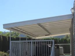Okanagan Awning & Sign Maintenance - Opening Hours - 2-715 Evans ... Shademaker Bag Awning Best Fabric Ideas On Organization Patio Awning Maintenance 28 Images Image Gallery Tripleaawning Service And Maintenance Jamestown Party Tents Motorized Retractable Awnings Ers Shading San Jose Now Is The Time For Window The Martzolf Group Guion Mountain Home Ar General Store And Cabin Midstate Inc Seam Repair Ing A Sunbrella Canvas Commercial Canopies Chicago Il Merrville Co Okagan Sign Opening Hours 2715 Evans