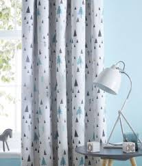 Navy And White Striped Curtains Uk by Curtains Debenhams