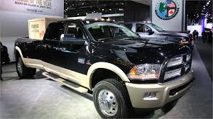Dodge Trucks Jokes Awesome 2015 Ram 3500 - EntHill Image Of Chevy Truck Jokes U2026 Classic Funnin 2015 Ford F150 Shows Its Styling Potential With New Appearance Dodge Trucks Awesome Ram 3500 Enthill Pickup Wwwtopsimagescom Bravo Star Melyssa Seriously Injured In Crash Duramax Vs Powerstroke Diesel Ford Ranger Pulling Out Big Chevy Youtube Fords Brilliant Spark Plug Design Justrolledintotheshop Truck Poems 12 Perfect Small Pickups For Folks With Big Fatigue The Drive There Are Many Different Lifts Out There Some Trucks Even Imagine Comments On Automotive Industry America Politics Of Very