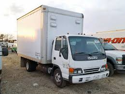 100 Bayshore Truck Used Isuzu Other Heavy Duty For Sale And Auction