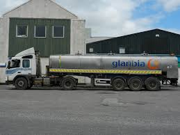 Glanbia And Lakeland Dairies Set Their October Milk Prices ... Tiptop Milk Home Page Lemke Bros Ampi Hauler Tanker Trucks Unloading In Stall Salo Finland September 21 2014 Volvo Fm Tank Truck Divco Model 374 1957 Youtube Urban Biffs Cave Amazoncom Green Toys Recycling Games Delivery Transport Android Apps On Google Play Customized Scania On The Road Editorial Image