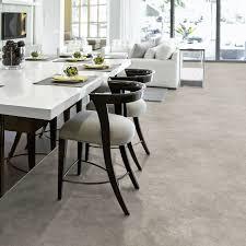 pvc bodenbelag beton stein grau tarkett 260d rock grey black