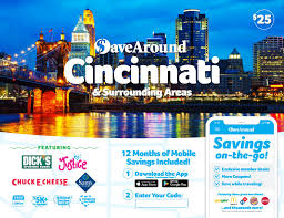 Cincinnati, OH By SaveAround - Issuu Icedot Promo Code U Haul July 2018 Country Outfitter Coupon Home Facebook Tshop Promo Codes January 20 20 Off Richland Center Shopping News By Woodward Community Media Coupons Shopathecom Cyber Monday Sales And Deals Hot In Popular Stores Emilie Tote Zipclosure Tiebags Handbags Bags Outdoors Codes Discounts Promos Wethriftcom Fashion Archives A Southern Mothera Mother Ccinnati Oh Savearound Issuu