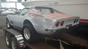 100 Craigslist St Louis Cars And Trucks By Owner Corvette Project Car For Sale Harrisoncreamerycom