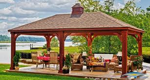 Pavilions   Outdoor Pavilions   Horizon Structures Backyard Bar Plans Free Gazebo How To Build A Gazebo Patio Cover Hogares Pinterest Patios And Covered Patios Pergola Hgtv Tips For An Outdoor Kitchen Diy Choose The Best Home Design Ideas Kits Planning 12 X 20 Timber Frame Oversized Hammock Hangout Your Garden Lovers Club Pnic Pavilion Bing Images Pavilions Horizon Structures Outdoor Pavilion Plan Build X25 Beautiful