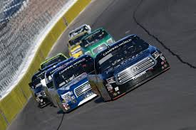 Pennzoil 400: Full NASCAR Las Vegas TV Schedule Nascar Kicks Off Truck Race Weekend In Las Vegas Local 2018 Pennzoil 400 Race At Motor Speedway The Drive 12obrl S118 Trucks Series Winner Cory Adkins Poster Ticket Package September 2019 Hotel Rooms Kyle Busch Scores Milestone Camping World Truck Nv 28th Auto Sep 14 Playoff Wins His 50th At Missing Link Official Home Of Motsports Westgate Resorts Named Title Sponsor Holly Madison Poses As Grand Marshall Smiths 350 Nascar Wins Hometown