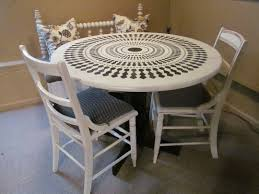 100 Repurposed Table And Chairs Upcycled And Furniture 5152013 ReUse RePurpose UpCycle
