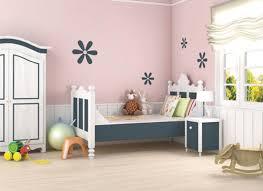 couleur peinture chambre bébé peinture gris chambre bebe avec couleurs de peinture idees et