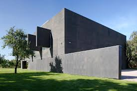 100 Safe House Design No More Static THE MOVING ARCHITECTURE OF KWK PROMES